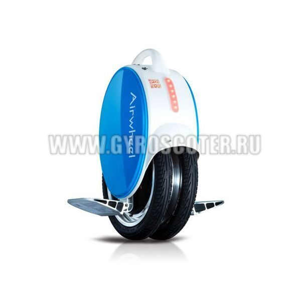 Моноколесо AirWheel Q5 230WH